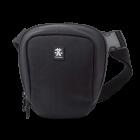 Fototasche Proper Roady Toploader 300 schwarz von Crumpler