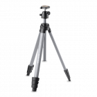Cullmann Stativ REVOMAX 535 RB7.3