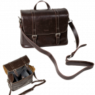 Rollei DSLR Vintage Bag
