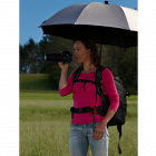 NOVOFLEX PATRON Fotoschirm