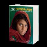 Buch 1001 Forografien