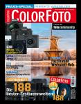 ColorFoto Ausgabe: 1-2/2021