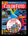 ColorFoto Ausgabe: 4/2021