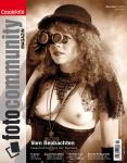 fotocommunity Magazin 02/2015