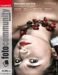 fotocommunity Magazin 04/2015