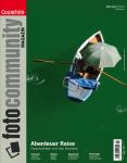 fotocommunity Magazin 02/2016