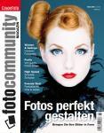 fotocommunity Magazin 2/2013