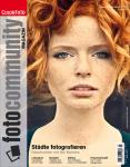 fotocommunity Magazin 03/2015