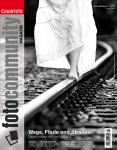 fotocommunity Magazin 01/2016