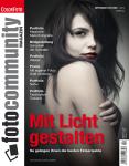 fotocommunity Magazin 4/2013
