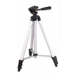 Kamerastativ T-550 von B.I.G.
