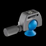 Novoflex MB50 MagicBall Universelle