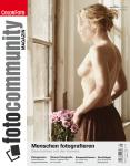 fotocommunity Magazin 01/2015