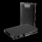TrekStor DataStation picco SSD 3.0