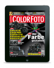 ColorFoto - Digital-Abo