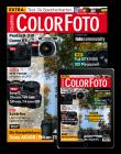 ColorFoto Kombi-Abo Jahres-Abo