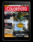 ColorFoto - Digital-Abo Jahres-Abo