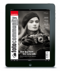 fotocommunity Magazin - Digital