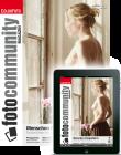 fotocommunity Magazin - Kombi