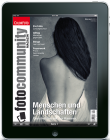 fotocommunity Magazin - Digital
