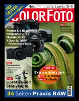 ColorFoto: 7-8/2021