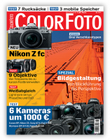ColorFoto: 9/2021