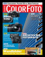 ColorFoto: 10/2021