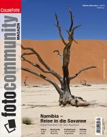 fotocommunity Magazin 04/2016