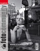 fotocommunity Magazin 01/2017